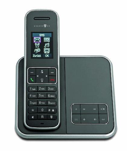 Deutsche Telekom Sinus A405 Schnurlostelefon