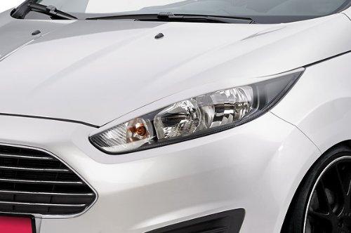 CSR-Automotive CSR-SB210 Scheinwerferblenden