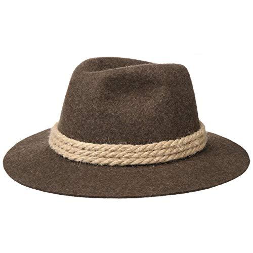 Sombreroshop Sombrero Tradicional Tiroles Alpes folclórico