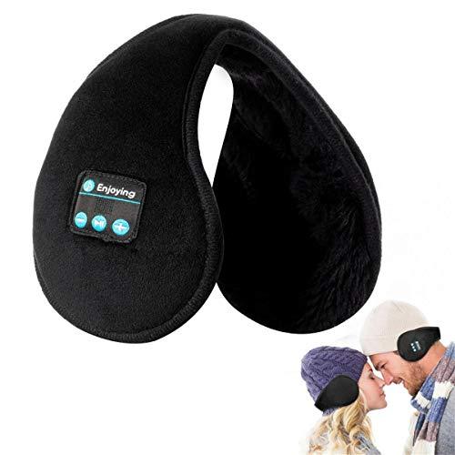 Buy 2 Get 1 Free Headband Ear Warmer Fleece Kids Teens Thinsulate New Hot Pink