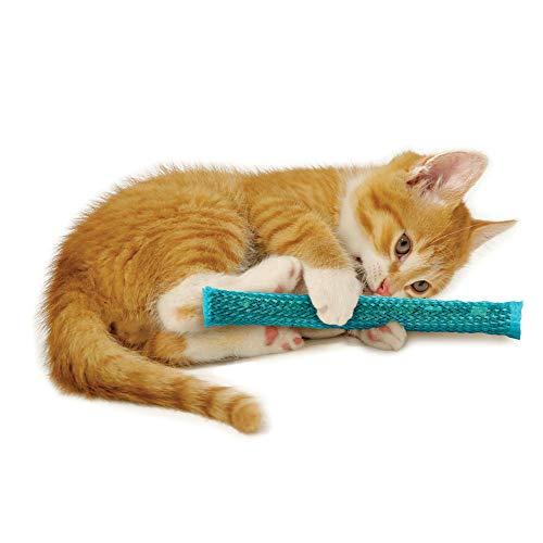 Pioneer Pet Nip Nibblers Catnip Toy