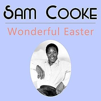 Wonderful Easter