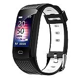 Smart Watch pulsera impermeable Bluetooth Modelo multi-deportes...