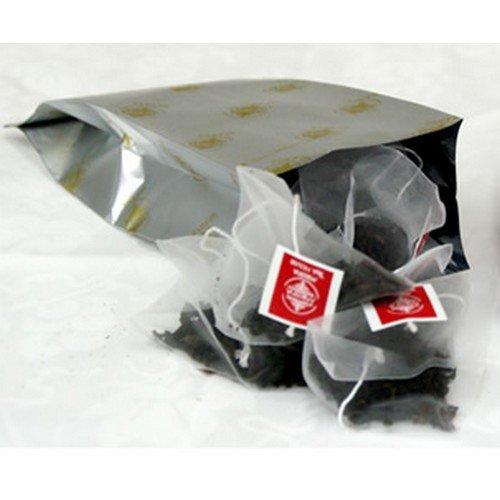 MLESNA TEA CUBE BOX 京都四条の香り 27.5g(2.5g×11包)