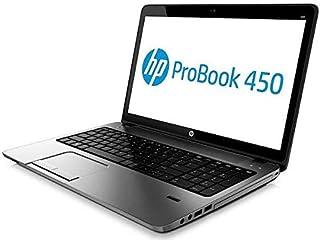 """HP ProBook 450 G4 (1TT33ES)  Core i5-7200U 8GB RAM, 1TB HDD, 15.6"""" FULL HD, NVIDIA GeForce 2GB, DOS + HP ORIGINAL BAG"""