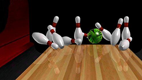 Die Besten neue bowlingballe 2020