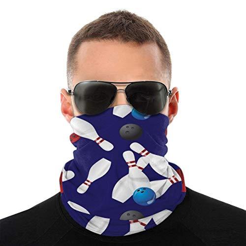 N/W Moda Variedad turbante resistente al viento paño de la cara cubierta del cuello bufanda tubo bandana pasamontañas para hombres y mujeres bufanda