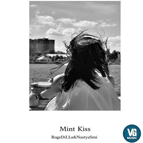 Mint Kiss