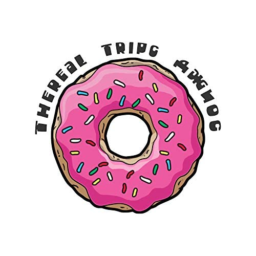 theReal, Tripc & Джиос