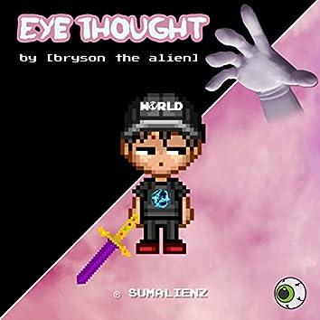 Eye Thought