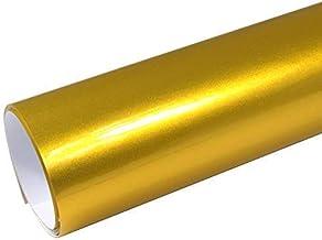 Suchergebnis Auf Für Car Wrapping Folie Gelb