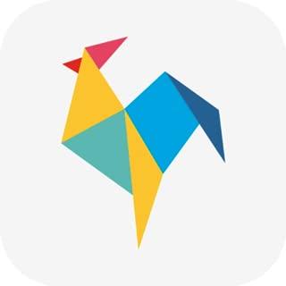 RoosterMoney: Allowance Manager & Piggy Bank App