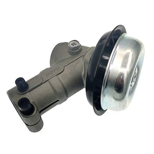 26 mm 9 estrías Caja de Cambio para Honda GX25 GX35 para ZENOAH BC4310 3410 G45L para Mitsubishi Desbrozadoras