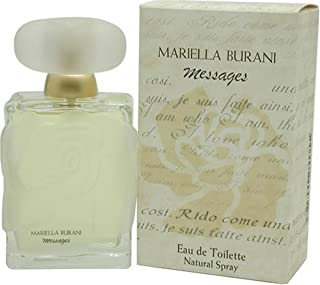 mariella burani profumo vendita