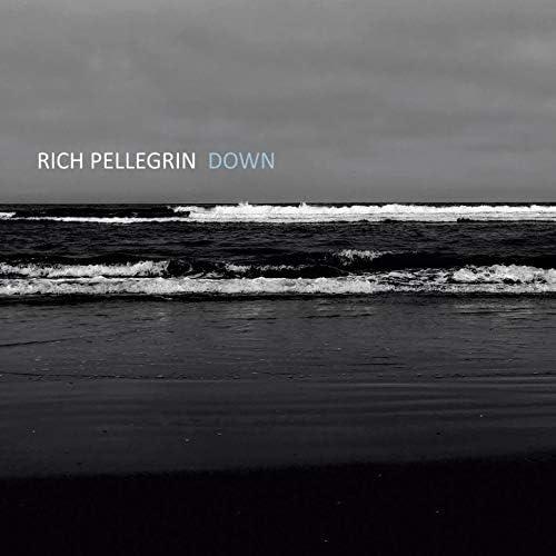 Rich Pellegrin