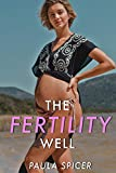 The Fertility Well: Gender Swap Romance