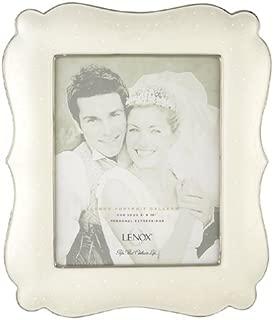 Best lenox wedding promises frame 8x10 Reviews