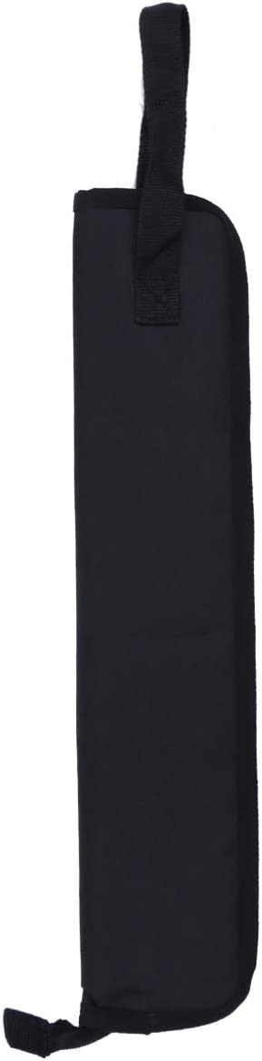 EXCEART 1Pc Drum Stick Bag 5 ☆ popular Package Drumsticks Thicken Spasm price Storage C