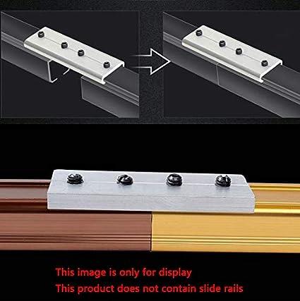 STOBOK Rollo de L/ápiz de Lona con 48 Ranuras Cortina de L/ápiz de Gran Capacidad Patr/ón de Hoja de Arce Organizador de L/ápiz Enrollable Multifuncional Estuche Bolsa de Dibujo Accesorios de Pintura