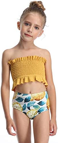 12 year old bikini models _image0