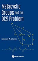 Metacyclic Groups and the D2 Problem