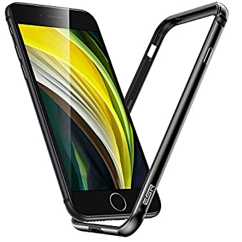 Best iphone se bumper case Reviews