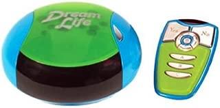 Hasbro DreamLife Interactive TV Plug-in Game