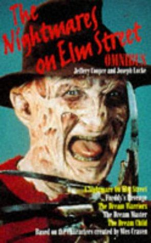 Omnibus (A Nightmare on Elm Street)