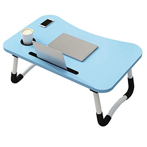Laptop Stand For Bed Marca Lincman