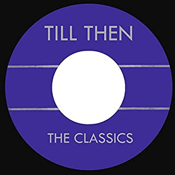 Till Then (1963)