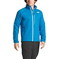 The North Face Ventrix Men's Insulated Jacket