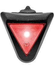 Uvex Casco lámpara