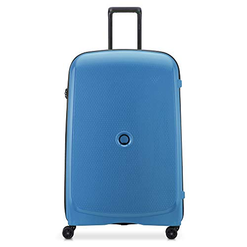 Trolley Azul DELSEY