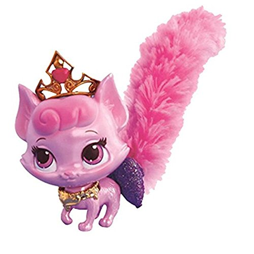 Disney Princess Palace Animaux Mode Tails - Kitty beauté de Aurora