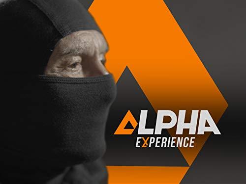 Alpha Experience