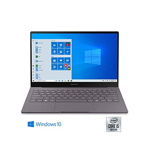 Compare Samsung Galaxy Book S (NP767XCM-K02US) vs other laptops
