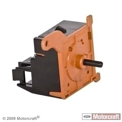 Motorcraft YH-569 A/C Selector Vacuum Switch