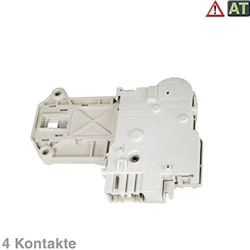 Vioks 379203042/5 Interlock Relais voor Wasmachine-deuren zoals AEG, Zanker, Zanussi