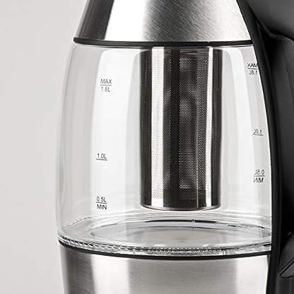 G3Ferrari-g1006600-Wasserkocher-und-Teekanne-aus-Glas-Stahl