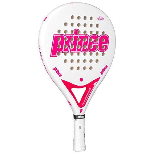 Prince Pala Princess Ultralight pádel, Adultos Unisex, Multicolor ...