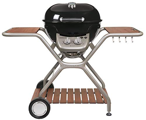 Outdoorchef Barbecue Montreux 570 g
