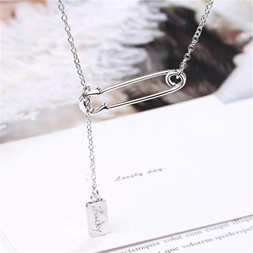 DREZEA. Crystal Earrings Pendant Drop Earrings Stud Earring Jewelry Gift for Women Love