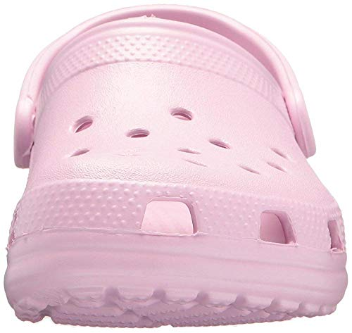 CROC Classic Clog|Comfortable Slip on Casual Water Shoe