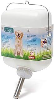 Lixit Dog Water Bottle (64 oz.)