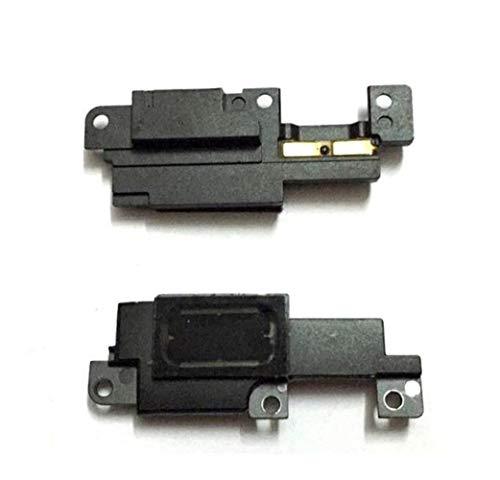 Precisión Nueva Timbre Genuino del Timbre del Altavoz Trasero For ASUS zenfone 2 Laser 5.5' ZE550KL ZE551kl Z00LD Fuerte Sonido zumbador Partes de Cable Flex Fácil instalación