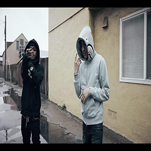 LA Tone feat. J Green
