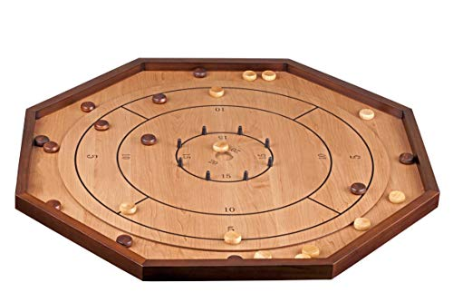 Philos 3311 - Brettspiel