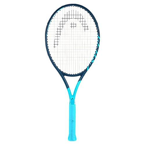 Head-racket