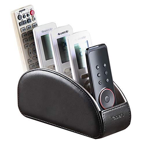 remote control organizer box - 8