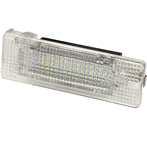 Phil Trade csjskjfgkjfg44232 LED Kofferraum Beleuchtung